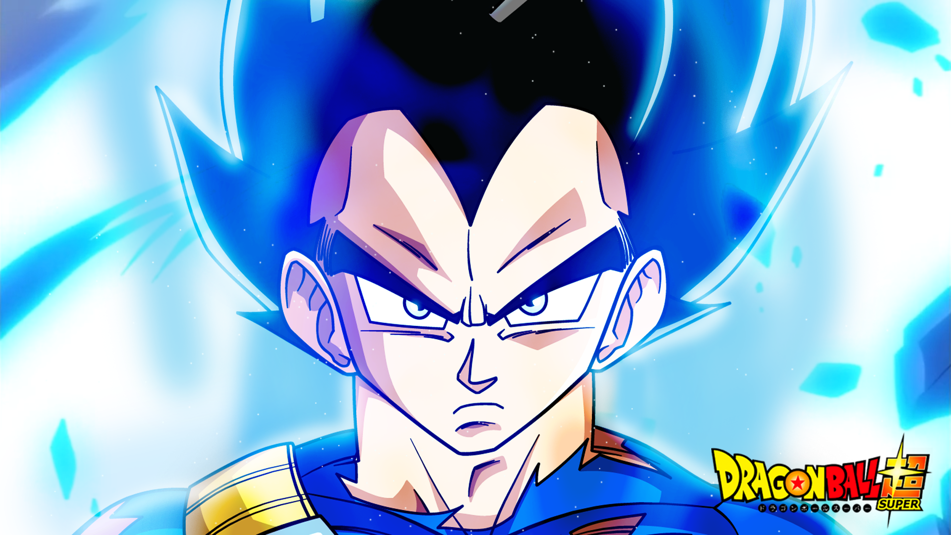 Dragon Ball Super Chapter 61 Release Date, Spoilers, Theories ...
