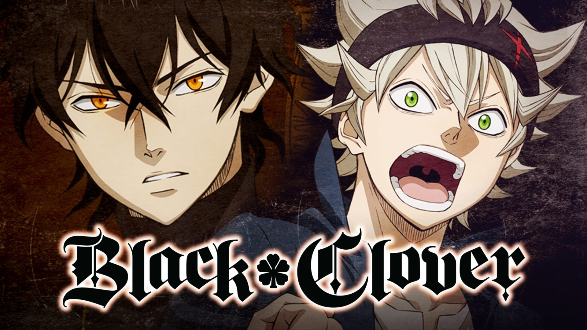 Black Clover Chapter 264 Release Date, Spoilers, Leaks, Raw Scans and Manga  Read Online - BlockToro